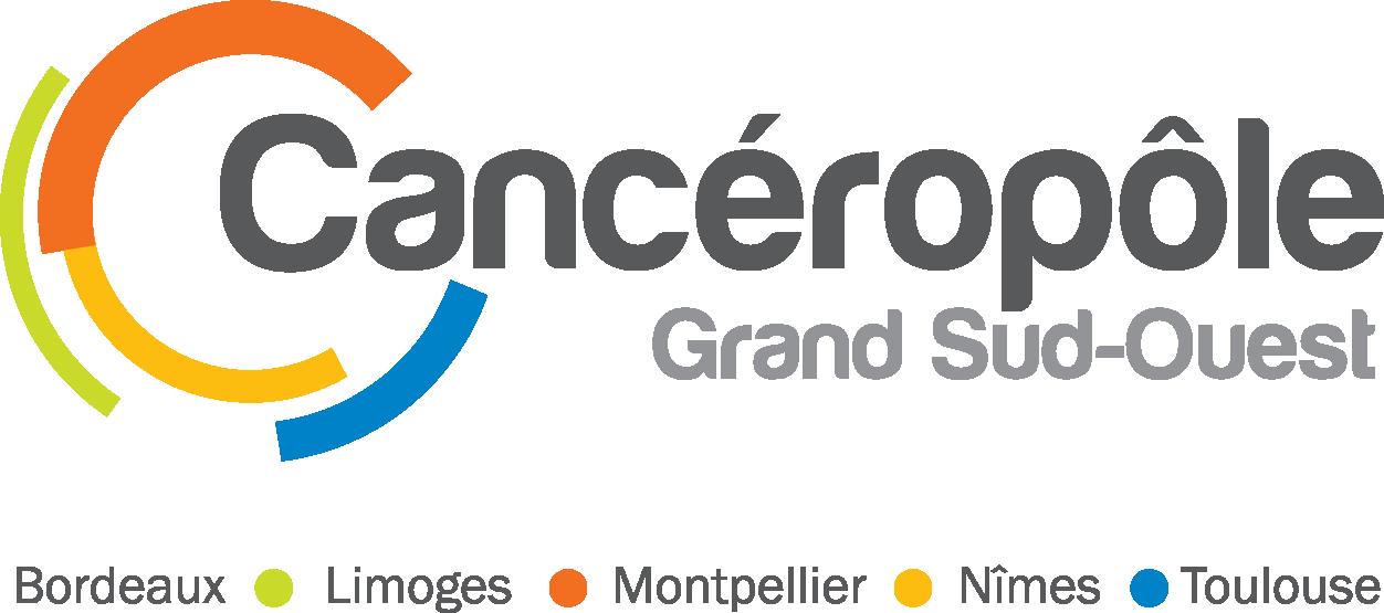 logo_canceropole