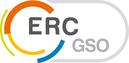 Candidats ERC