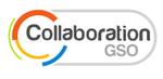 Collaborations transfrontalières